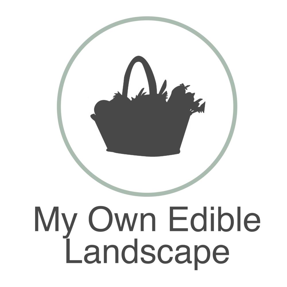 my own edible landscape - online edible landscape design course.png