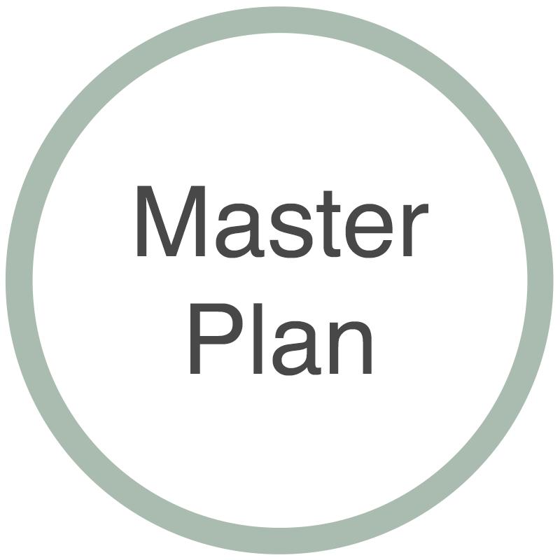 master-plan.png