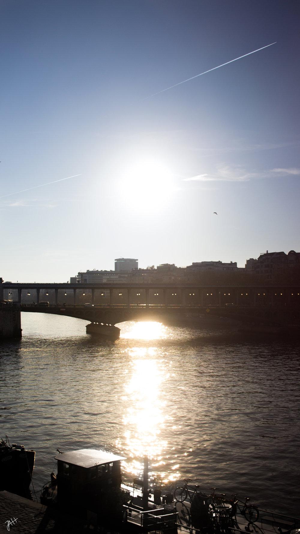 Paris-sunset.jpg