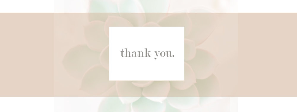 TRYST_thank you_banner copy.jpg