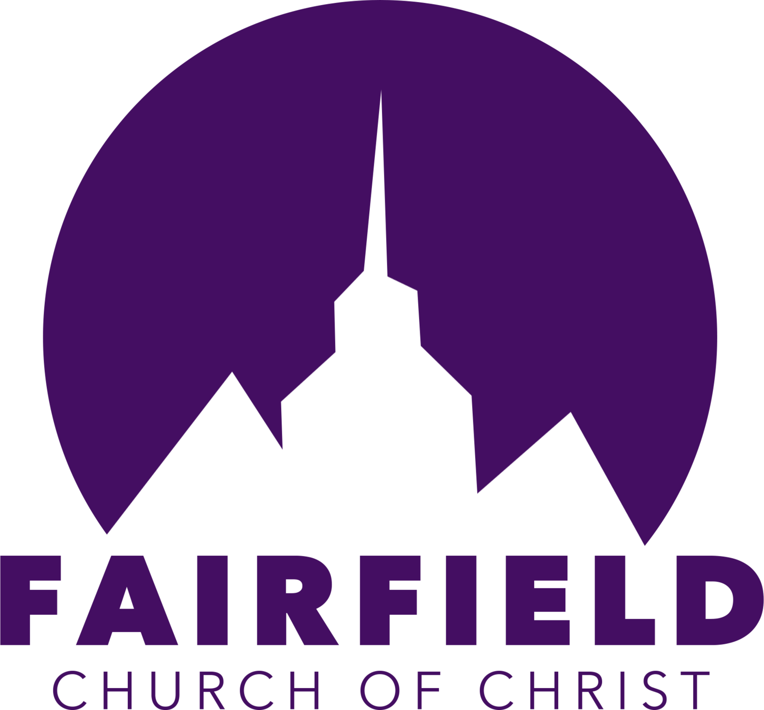 Fairfield Church of Christ