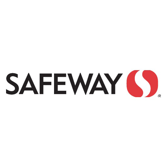 Albertsons-Buys-Safeway.jpg