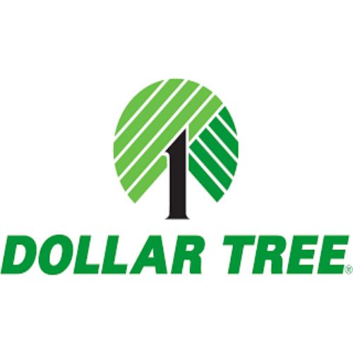 Dollar Tree logo_0.png
