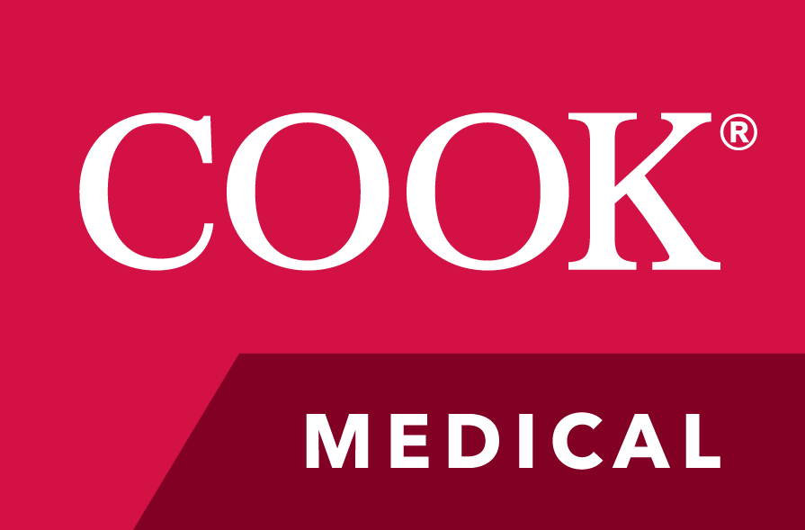 cookmedicallogo.jpg