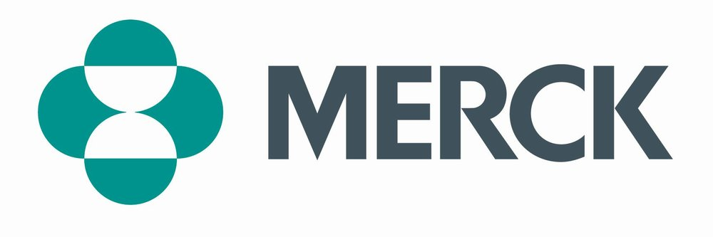 Merck [Converted] copy.jpg