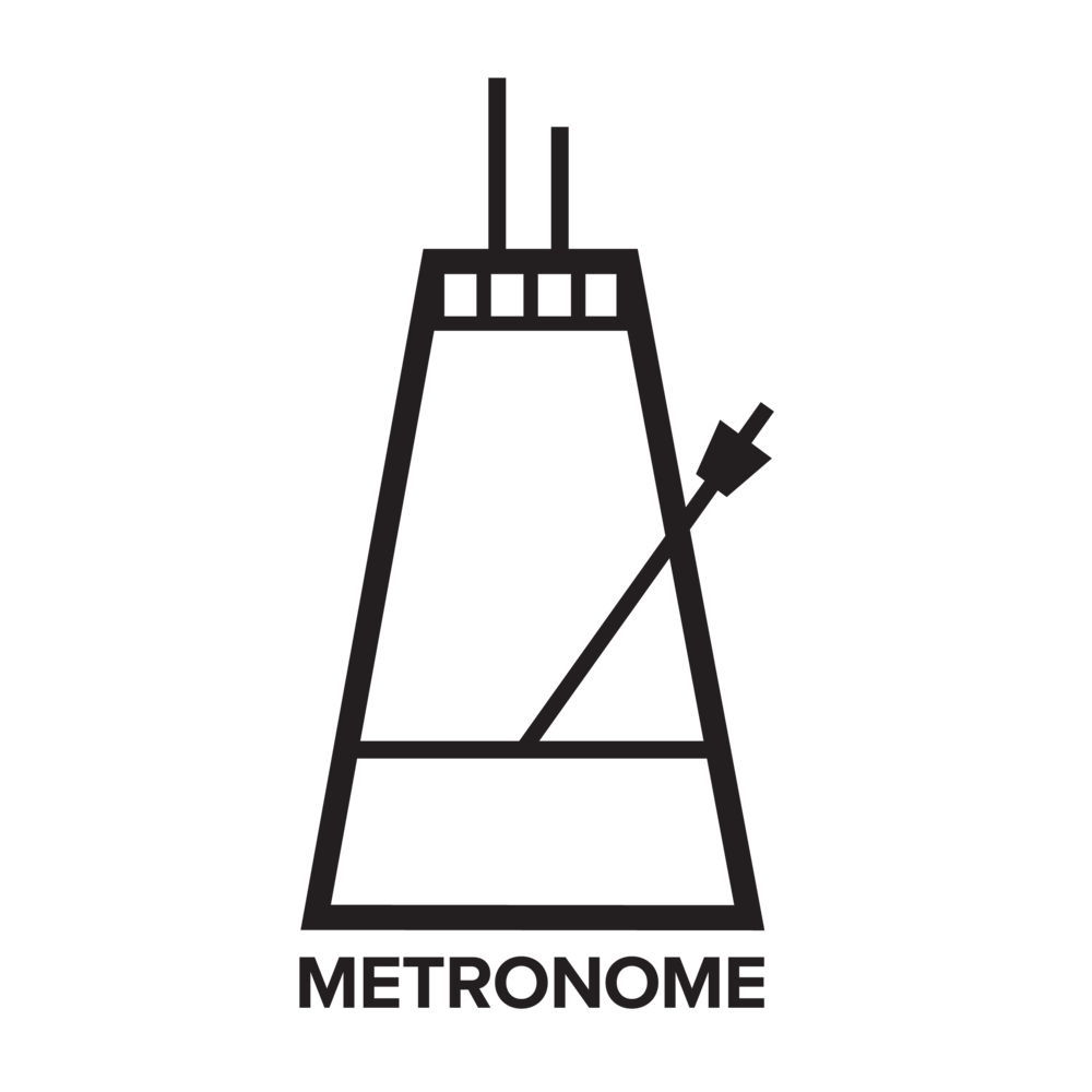 metronomeNEWLOGO-01.png
