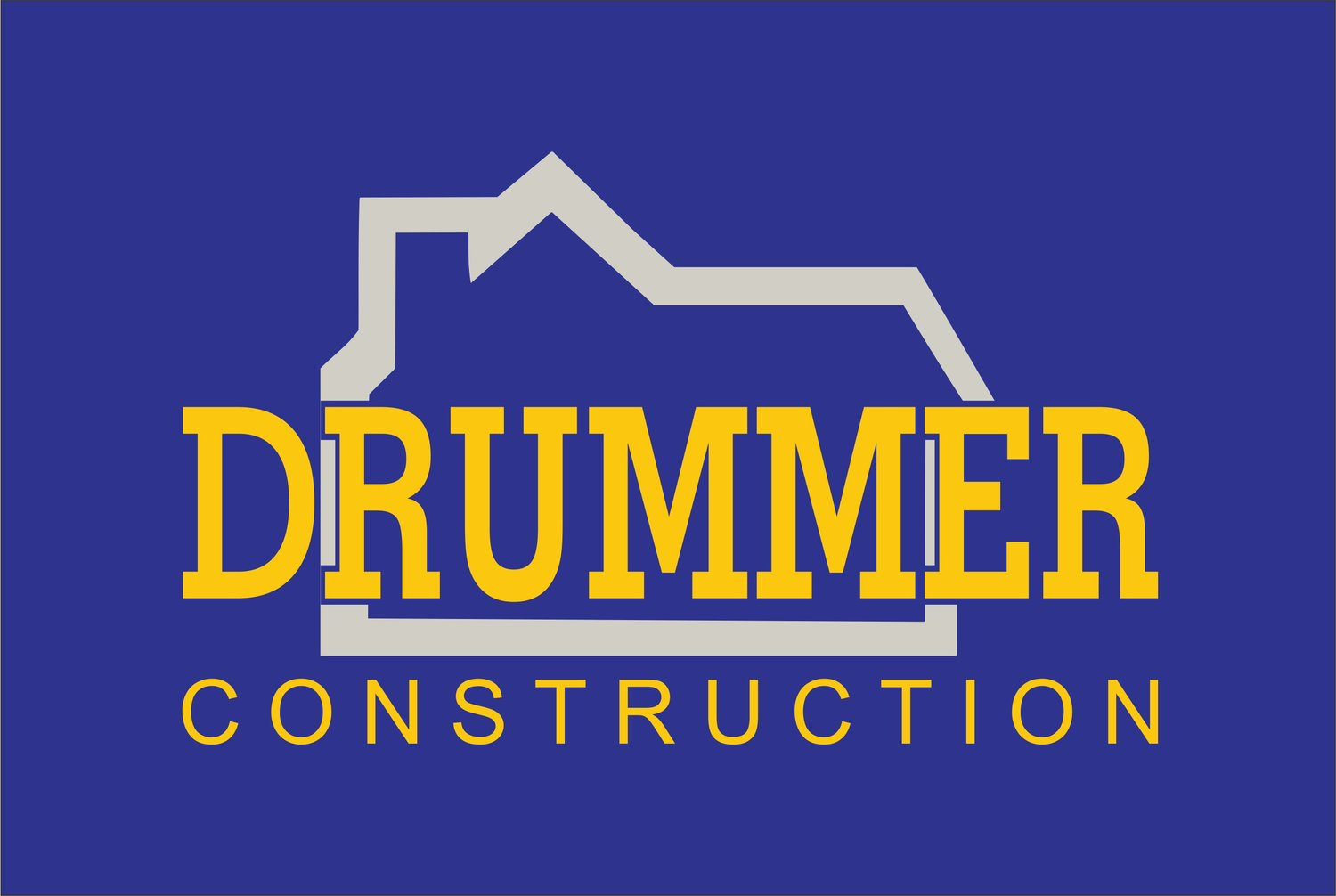 Drummer Construction