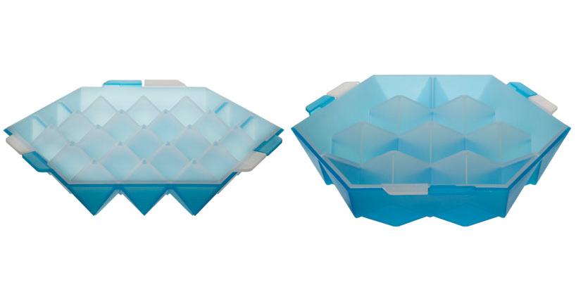 Lekue-IceCubeTrays.jpg