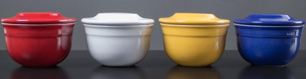 Butter-PotsBanner.jpg