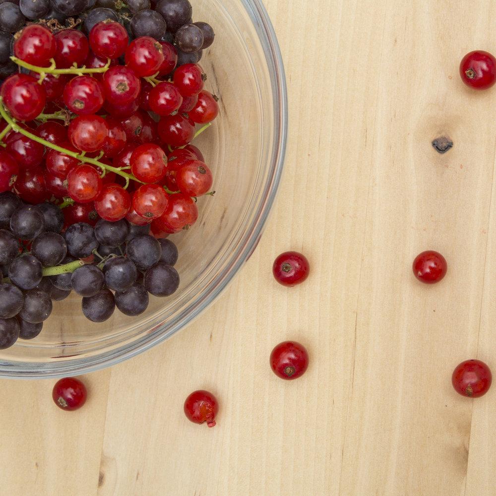 popsicle_fruit.jpg