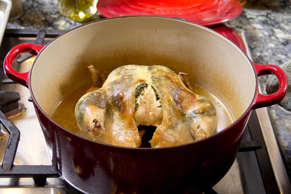 Roast_Chicken_Le_Creuset.jpg