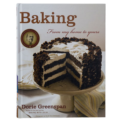 Books-Baking-MyHouseYours.jpg