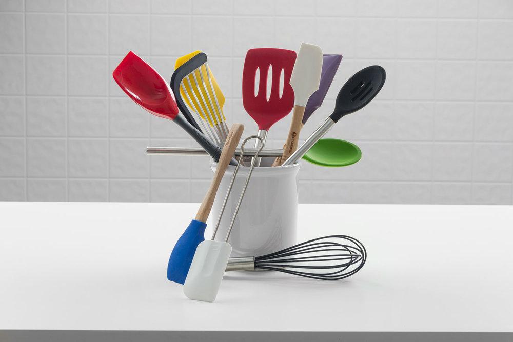 nonstick-tools-silicone.jpg