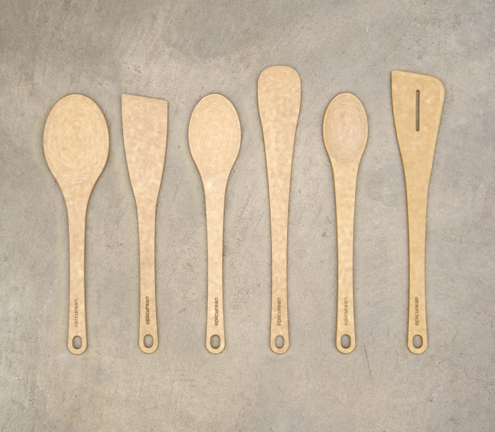 epicurean-utensils-kitchen-series-natural-set-1190x1038.jpg