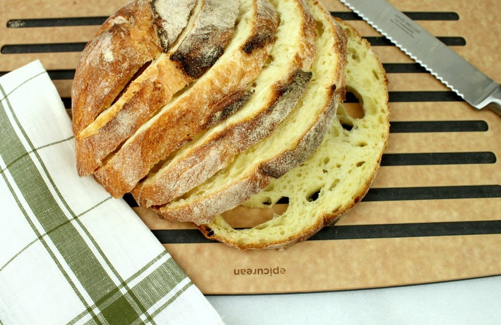 Sourdough_epicurean-2-1024x666.jpg