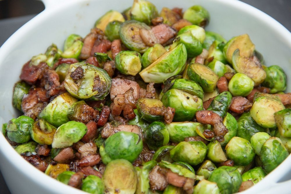 brussels-sprouts-with-pancetta-2-1024x682.jpg