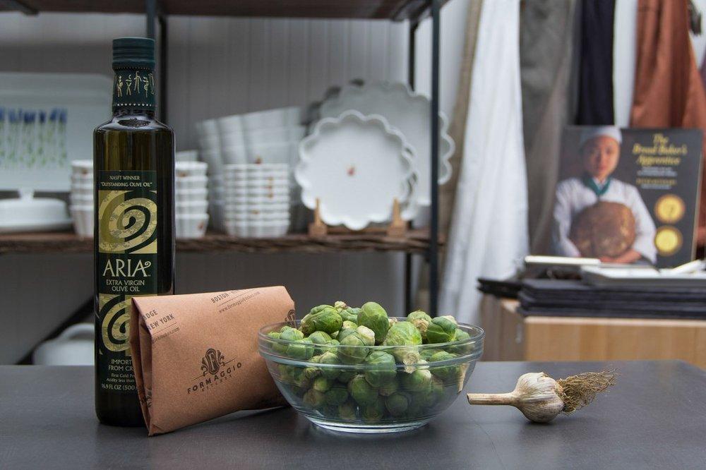 Brussels-sprouts-ingredients-1024x682.jpg