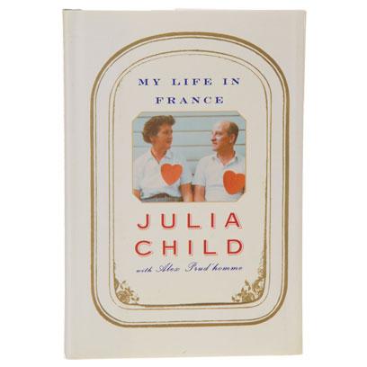 Cookbooks-JChild-LifeInFrance-408.jpg