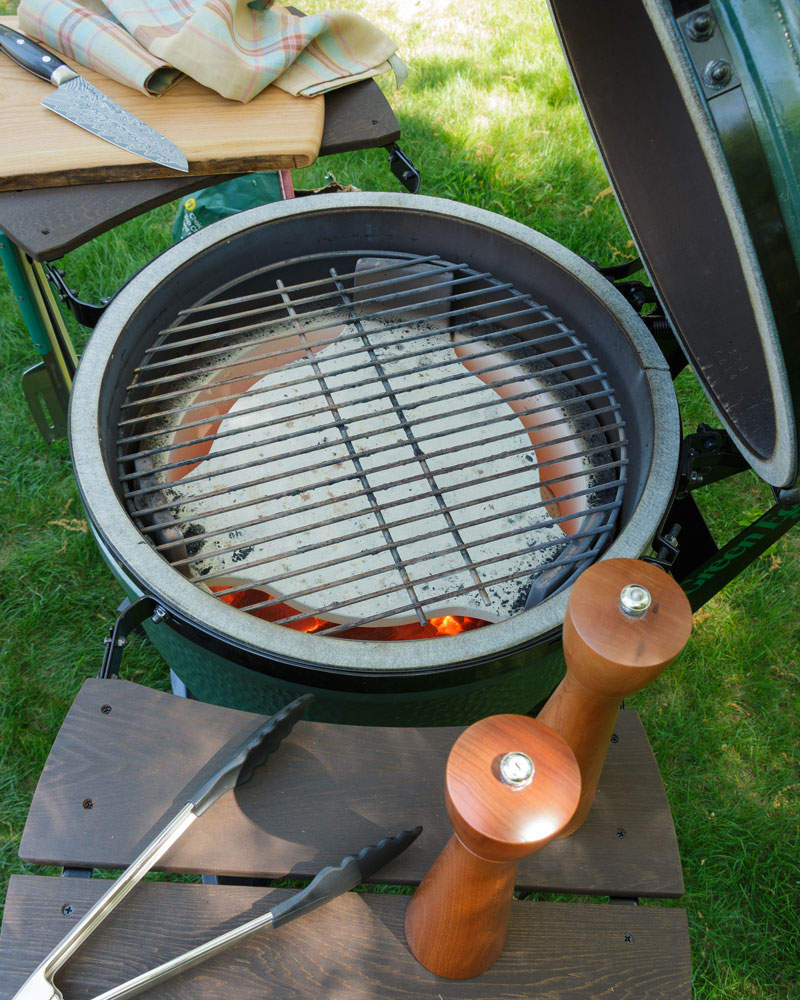 Big-Green-Egg-From-Above.jpg