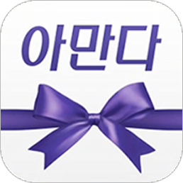 Koreanska dating app 2016