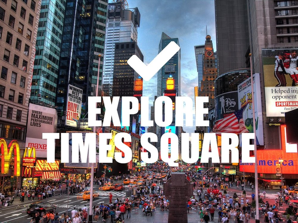 TIMESQUARE.jpg
