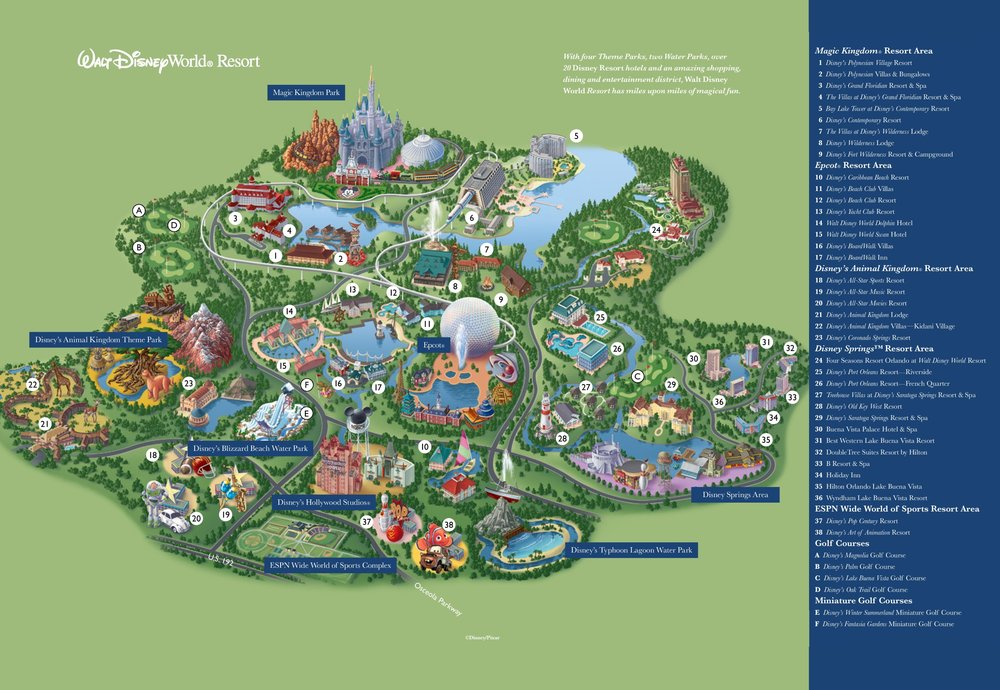 orlando-walt-disney-world-resort-map.jpg