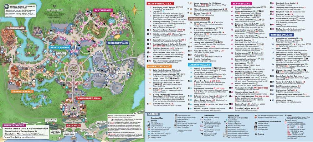 disney-magic-kingdom-map.jpg