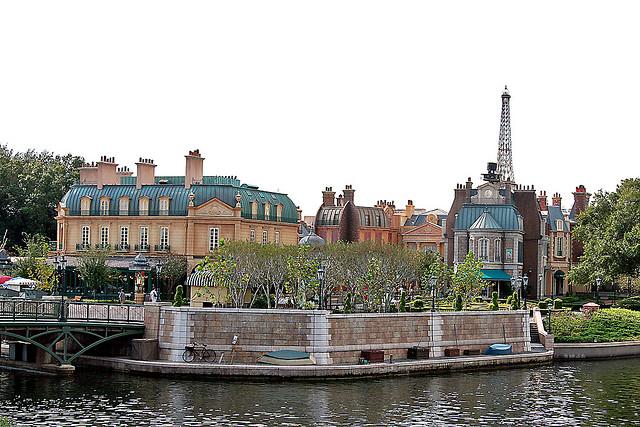 France_Pavilion.jpg
