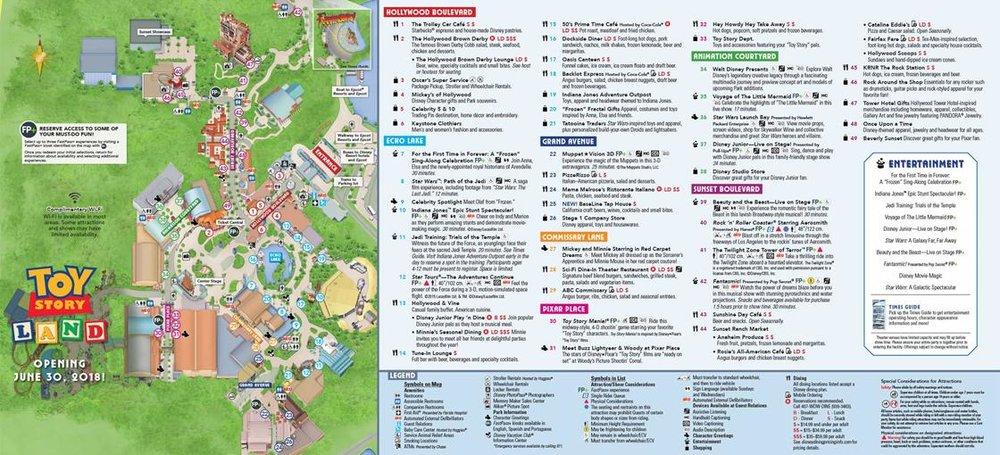 Toy-Story-Land_Full_32265.jpg