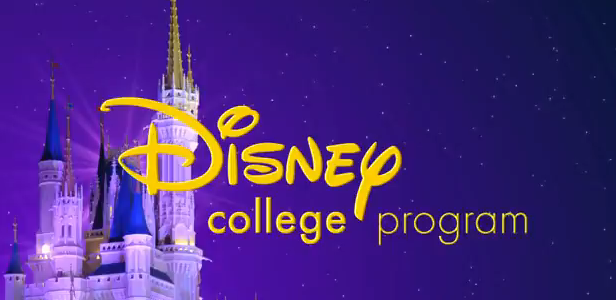 dcp1.png