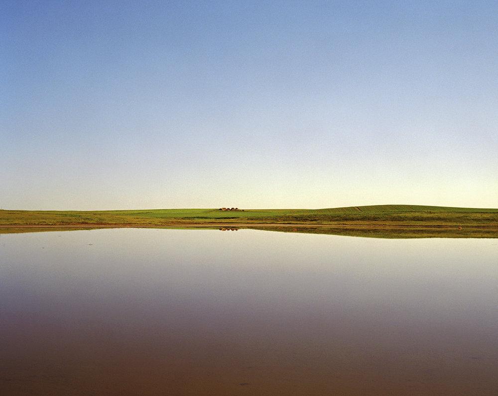 Prairie City, South Dakota