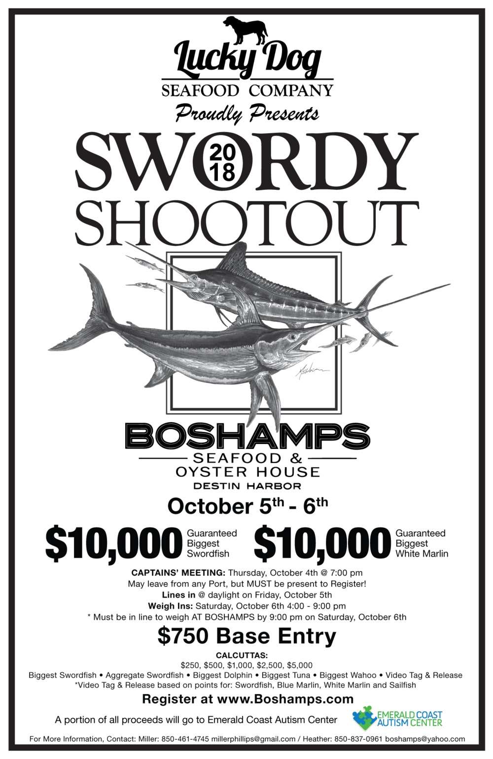 2018-SWORDY-Shootout-Boshamps-Destin-FL.png