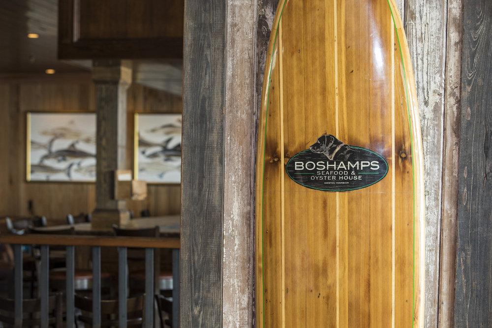boshamps-first-round-018.JPG