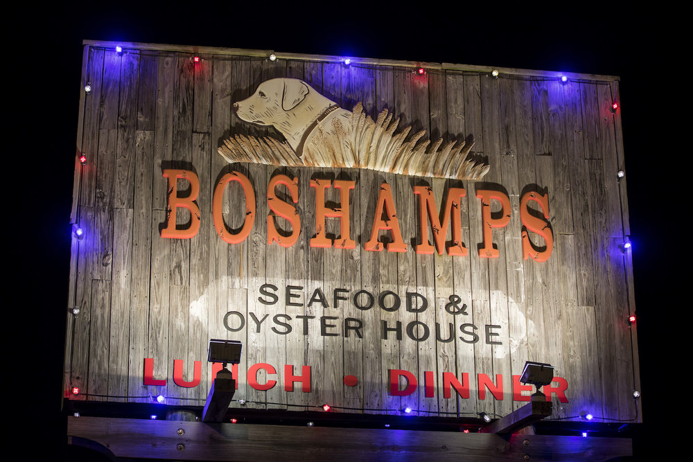 boshamps-night-vibes-057.JPG