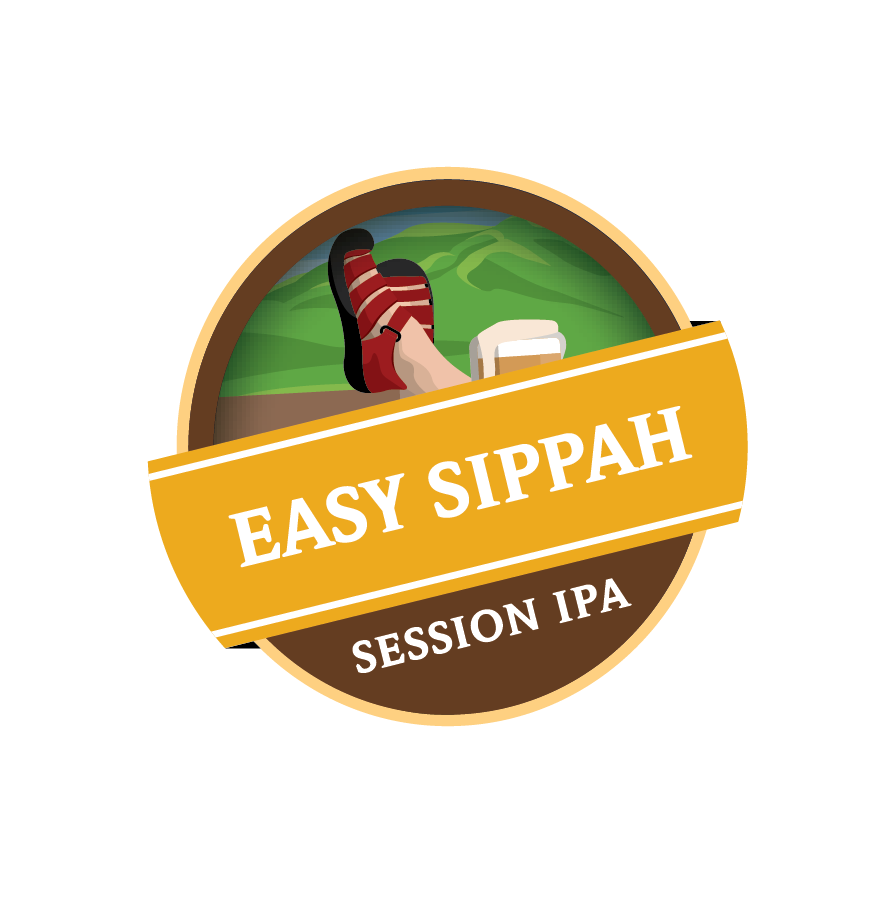 Easy Sippah_Icon_Puck_Final-01.png