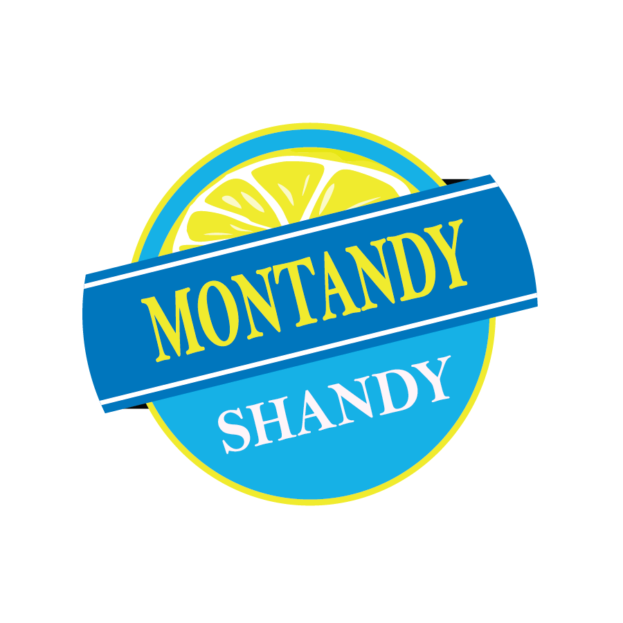 montandy shandy icon-01.png