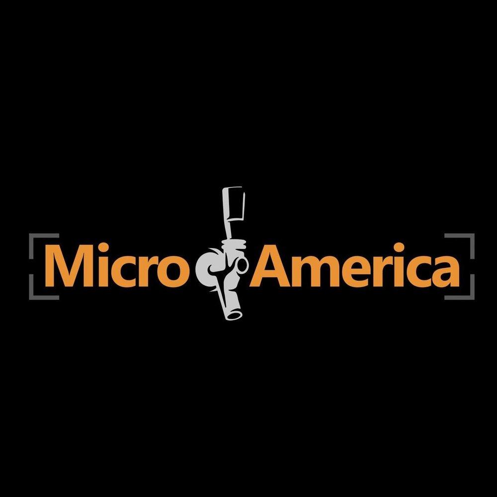 microamerica.jpg
