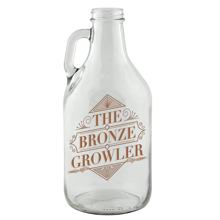 BronzeGrowler_mock.png