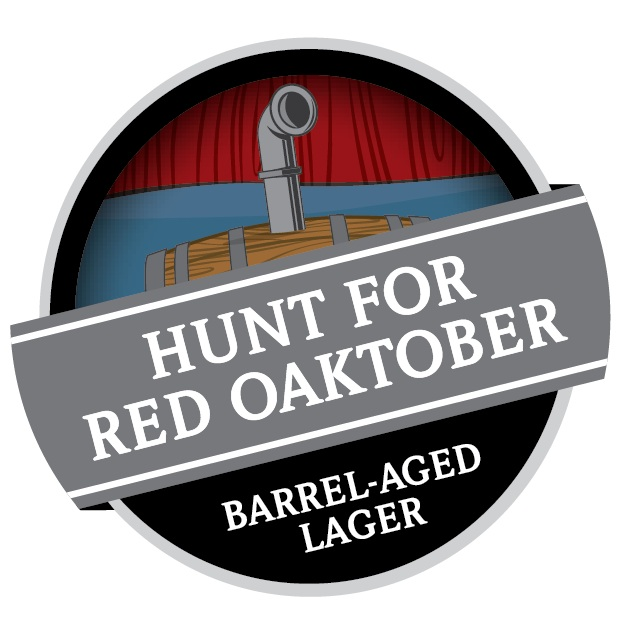 Hunt+for+Red+October_Icon_Puck_Final-01.jpg