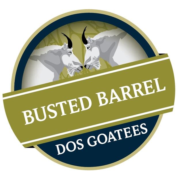 Dos+Goatees_BustedBarrel-01.jpg