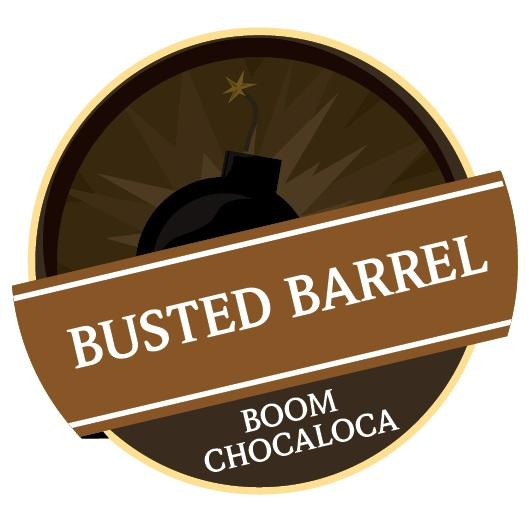 Boom+Chocaloca_bustedbarrel+%281%29-01.jpg