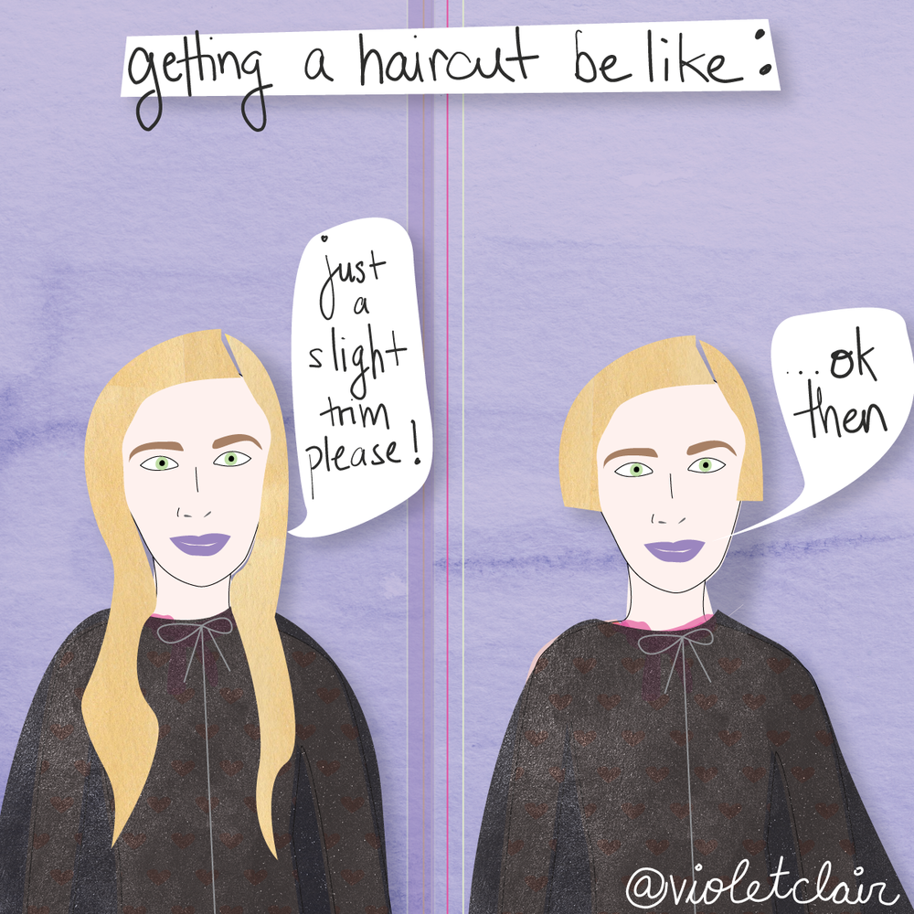 getting a haircut-01.png