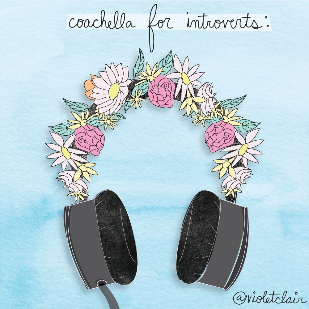 coachella for introverts-01 2.png