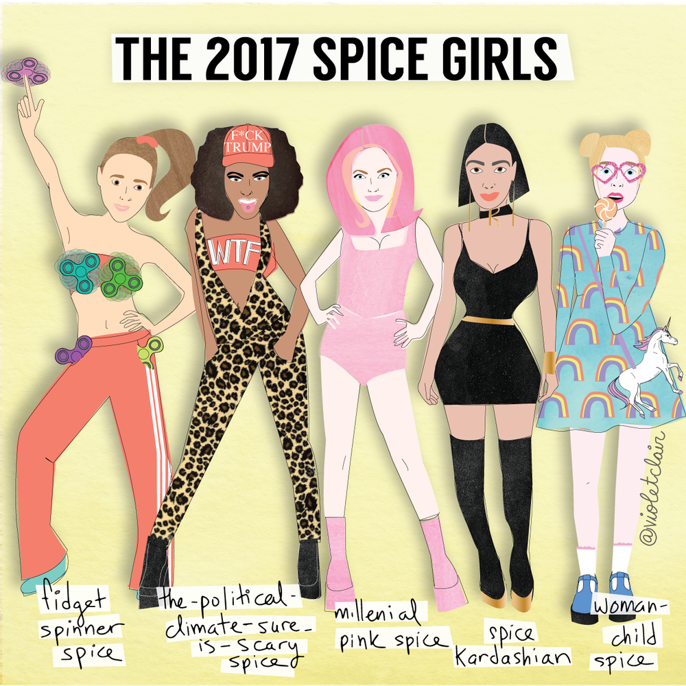 2017 spice girls-01.png