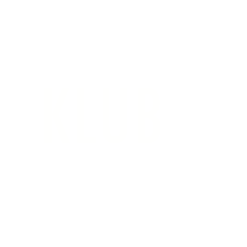 klub_jinak.png