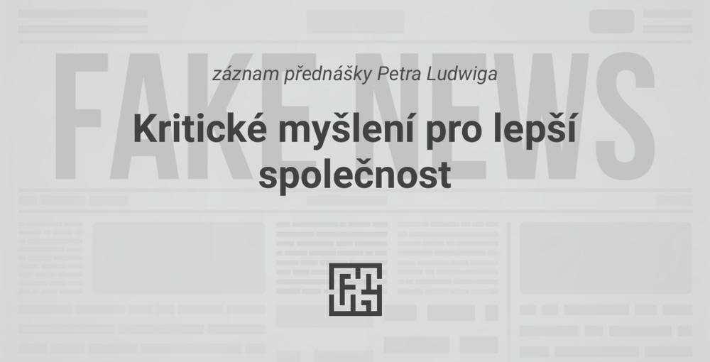 KrytickeMysleni.png