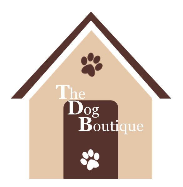 dog boutique logo new.png