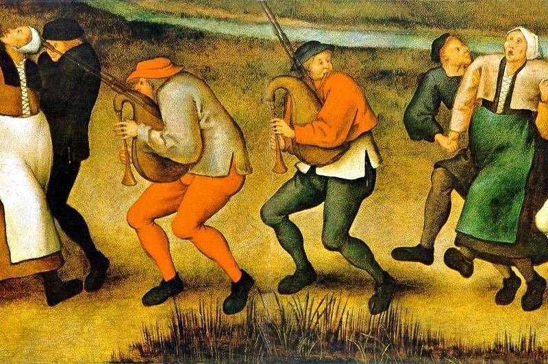dance_at_molenbeek.jpg
