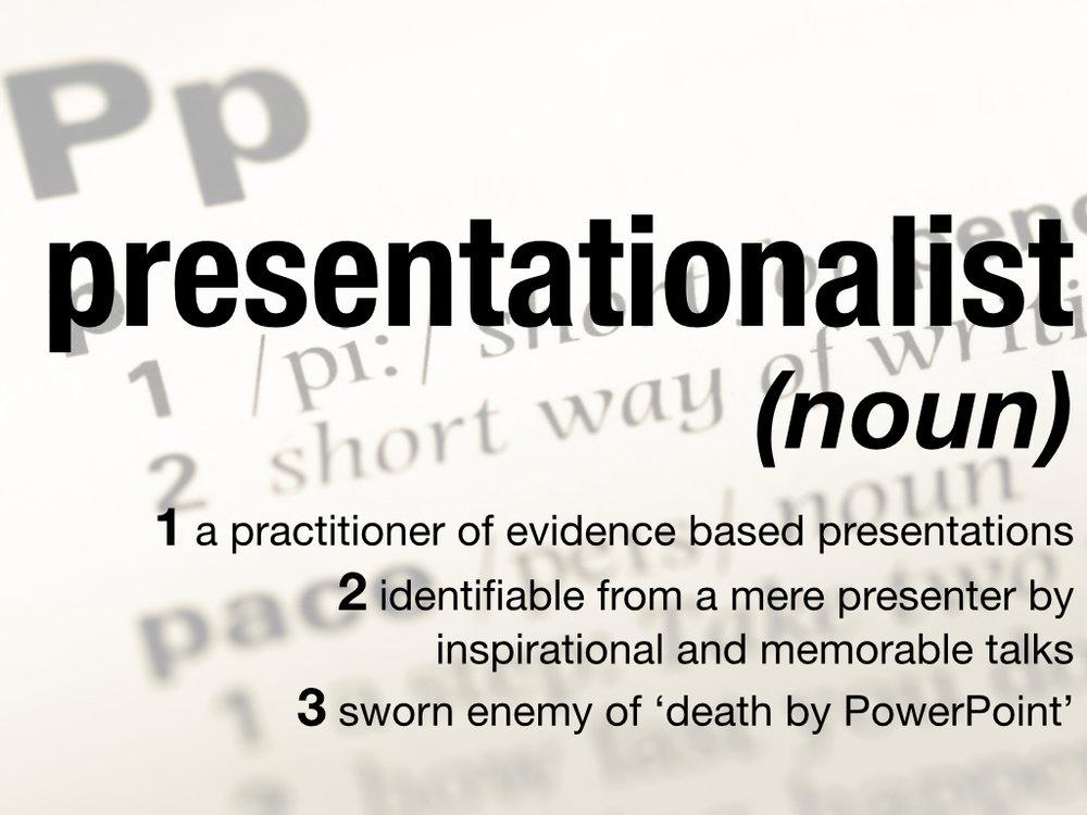 Presentationalist.001.jpeg
