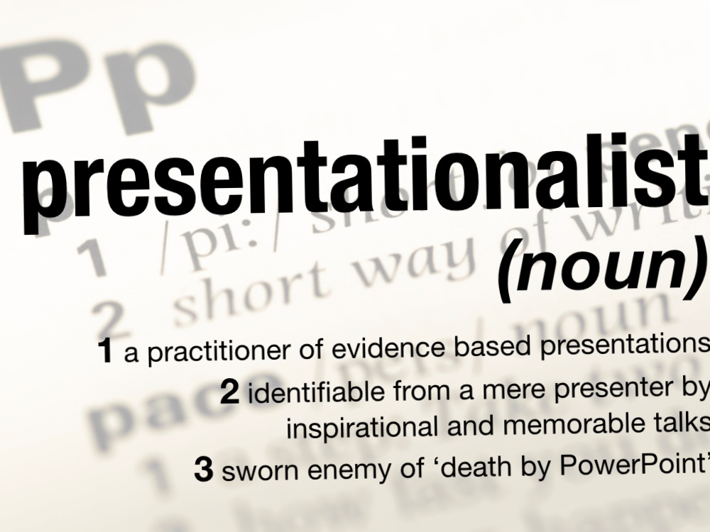 Presentationalist.001.jpg